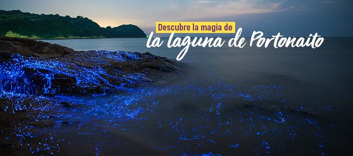 Imagen-articulo-laguna-portonaito-BLOG
