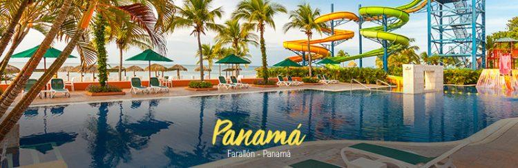 PANAMA-800x260