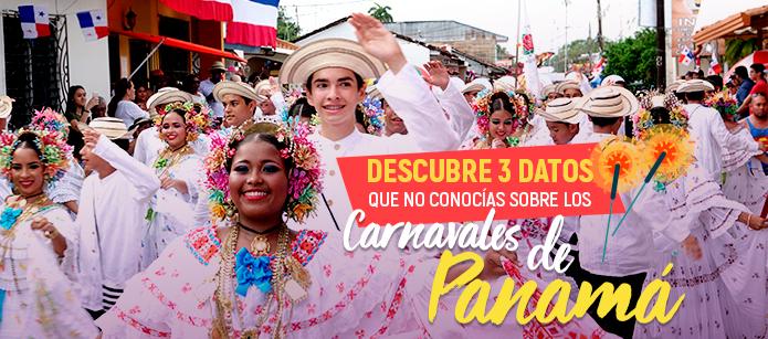 carnavales-de-panamá