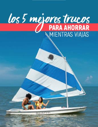 e-book-cinco-mejores-trucos-05