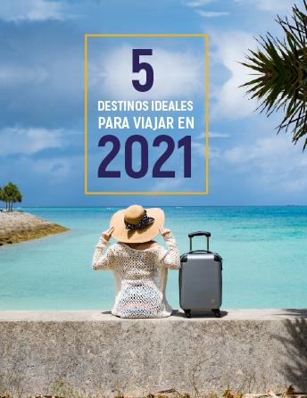 e-book-destinos-ideales02
