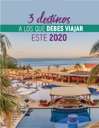 e-book-tres-destinos-2020-06
