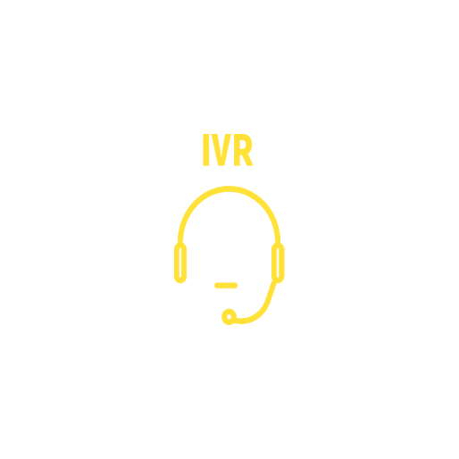 logo-ivr