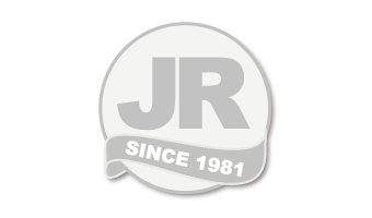 Almacenes JR