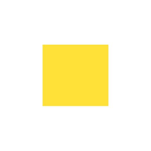 logo-portal-web