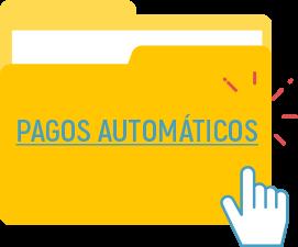 menu-pagos-automaticos