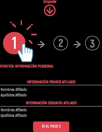 paso1-pagos-automaticos