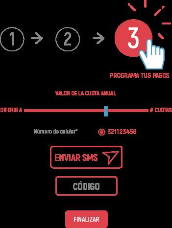 paso3-pagos-automaticos