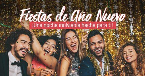Fiesta-despedida-2018-1200x628