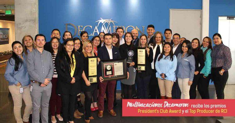 Presidents-Club-Award-de-RCI-Banner-blog