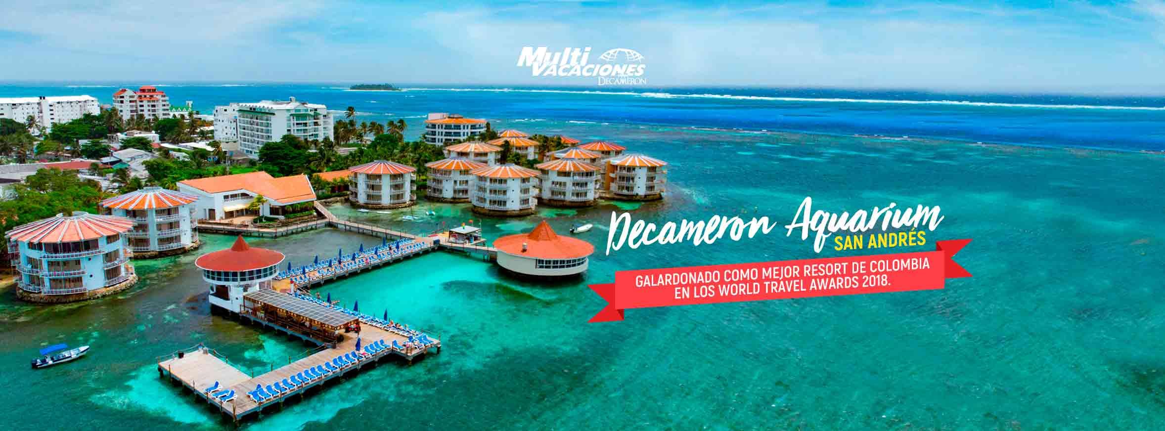 aquarium-galardonado-world-travel-awards-2018