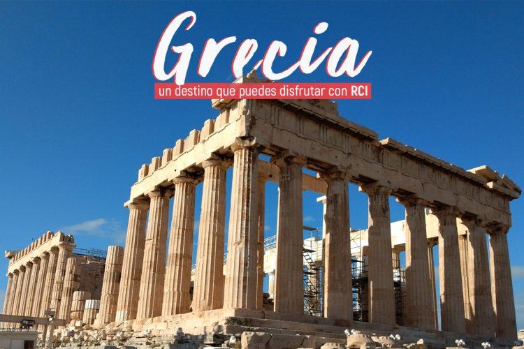 Atenas-blog