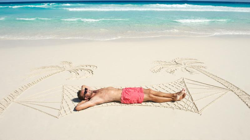 4.-¿La-razón-principal-por-la-que-planeas-tus-vacaciones-es-