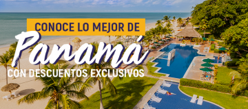 Royal Decameron Pánama